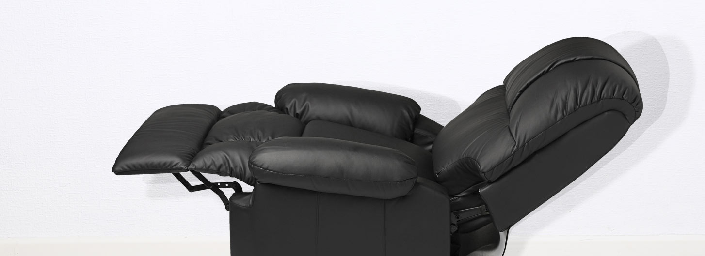 recliner-repair-after